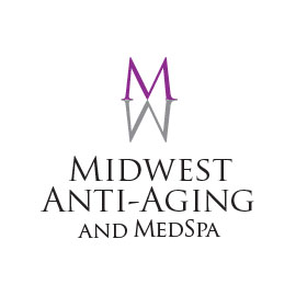 Botox Treatments Chicago