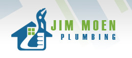 Alviso Residential & Commercial Plumbing Services