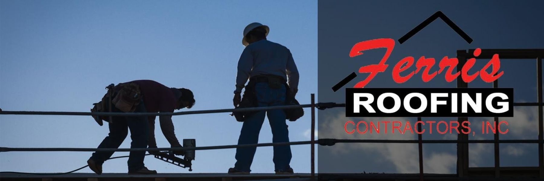 Residential roofing fort worth