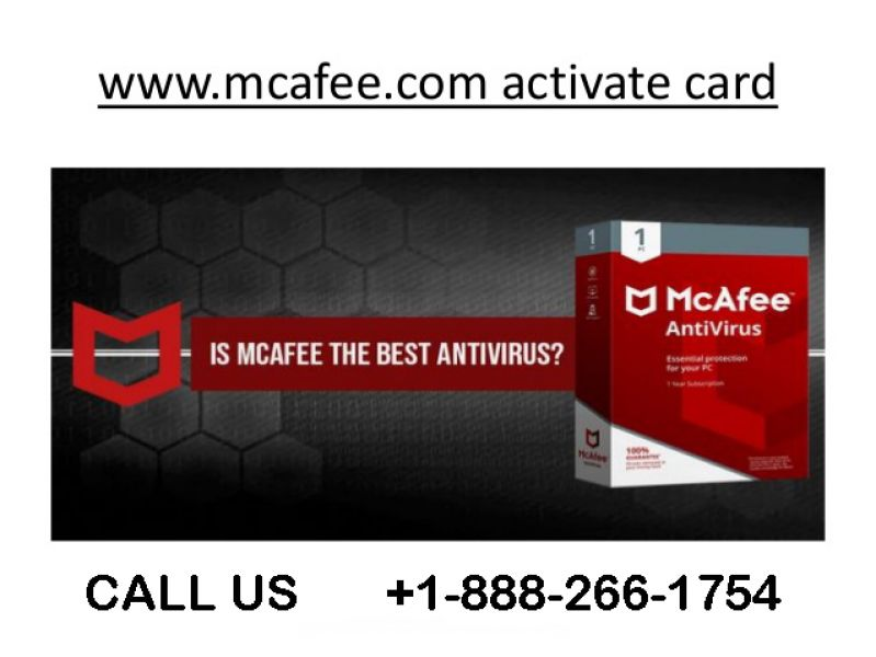 WwwMcAfeecom/Activate Total Protection Product Key