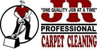 The Importance of Professional Carpet Cleaning Services