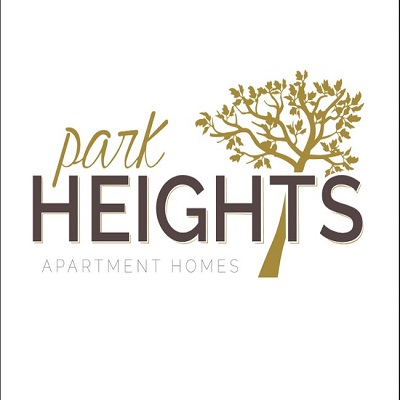 Park Heights Apartments in Highland, CA
