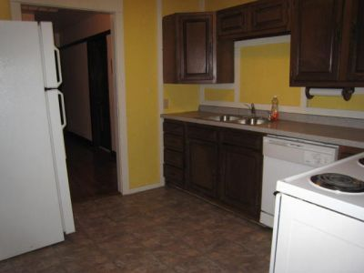 ** Apartment for Rent in Minnesota