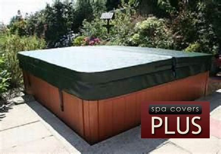 Custom made spa covers- NEW- FREE delivery!  $299