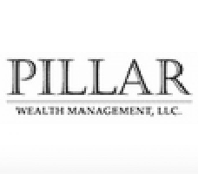 Pillar Wealth Management, LLC.