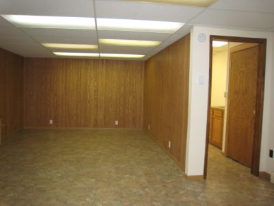 Office Space in Minnesota (St. Paul) for Rent