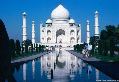 Taj Mahal India Tours,Taj Mahal Tour