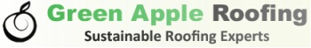 Green Apple Roofing Ocean NJ