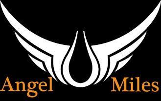 Angel Miles Bus Charter and Limo