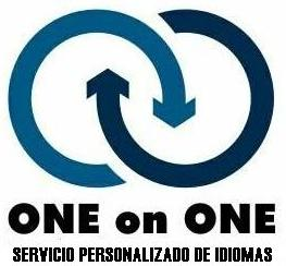 Personalized Language  Services - ONEonONE ARGENTINA