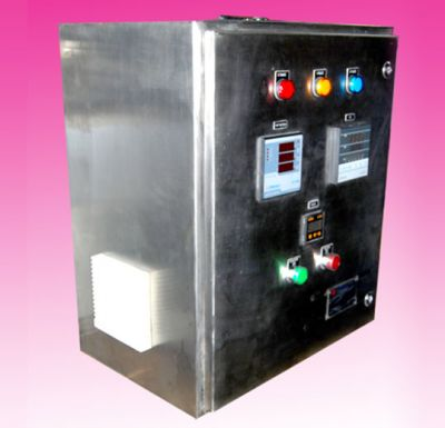 Industrial Electrical Heating Equipments Heater|Industrial Infrared Heaters|Lab Equipments