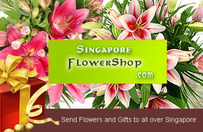 www.singaporeflowershop.com/MothersDay_Singapore.asp