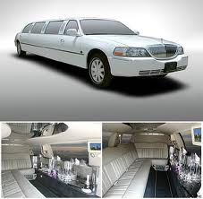 Limo in Manhasset NY