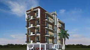 Apartment investing carried out right is like theapartmentconsultant.com