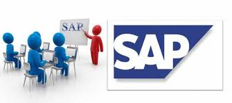 Online SAP Training