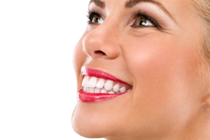 Good Cosmetic dentistry in Asheville