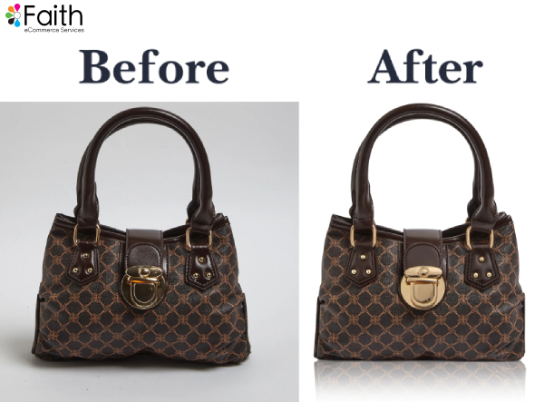 Get eCommerce Photo Editing Services For Your Online Business Now