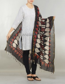 Online shopping for rajasthani soft coton dupattas by unnatisilks