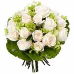 Fabulous flowers to mesmerize your mother