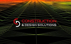 CD Construction and Design Solutions
