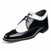 Stylish Stacy Adams shoes for men available at Arrowsmithshoes.com