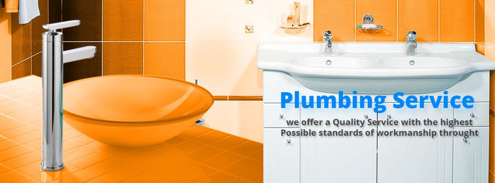 Plumber Contractor Singapore