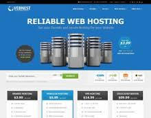 Vebnest Offers - Dedicated Server with 50% Discount on Yearly Plans