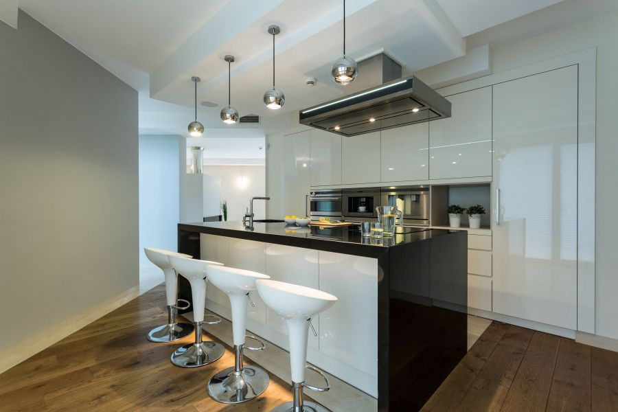 Kitchen Remodel And Design Concord