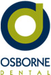 Osborne dental gives you new look by cosmetic dentistry