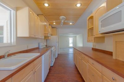 3 Bedroom, 2 Bath Home with Garage located in Phoenix. Rent to own Homes AZ Now!