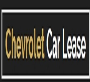 Chevrolet Car Lease
