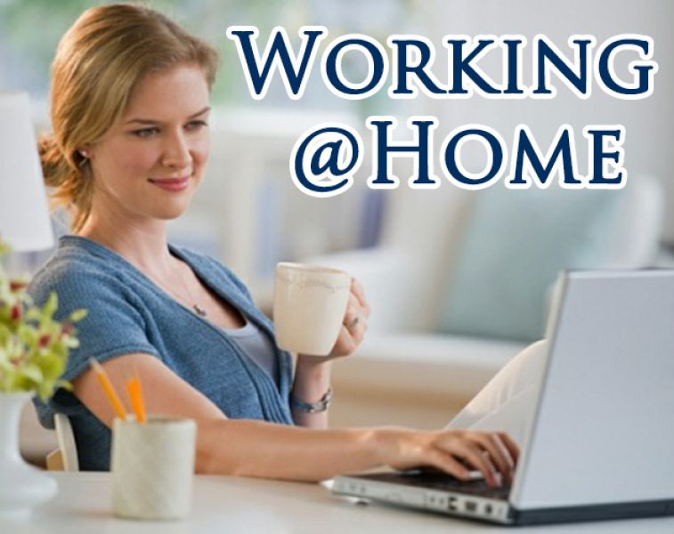 Online Jobs At Home in Pakistan (20200324-c155)