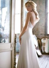 who can tell me how to buy cheap wedding dress from sandrabridalshop.com