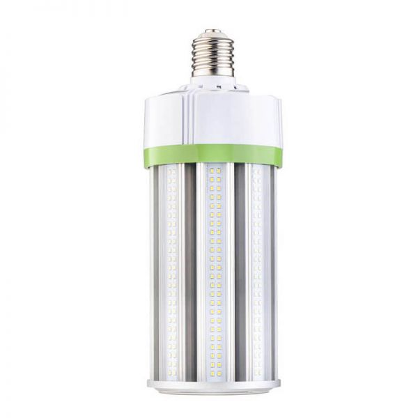 LED Post Top Corn Bulb