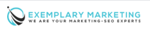 App Design & Development Company – Exemplary Marketing