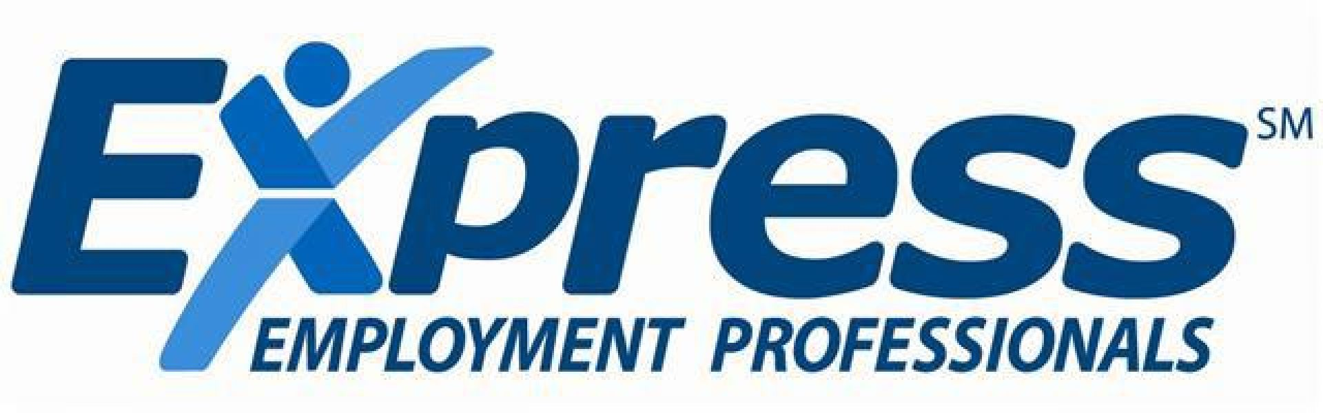 Express Employment Professionals of Longview, WA
