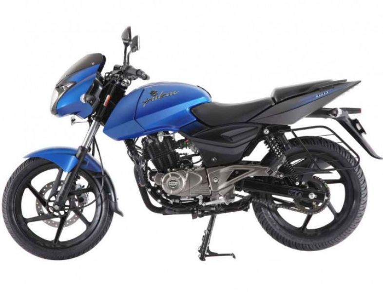 Motorcycle lease singapore
