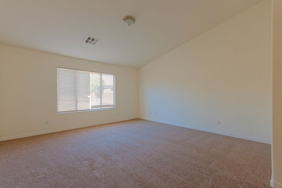 ※※Perfect Opportunity for first time home buyer in Arizona ※※