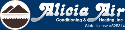 Air Conditioning Laguna Woods