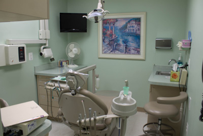 Cosmetic Dentistry In Bucks County and Hatboro