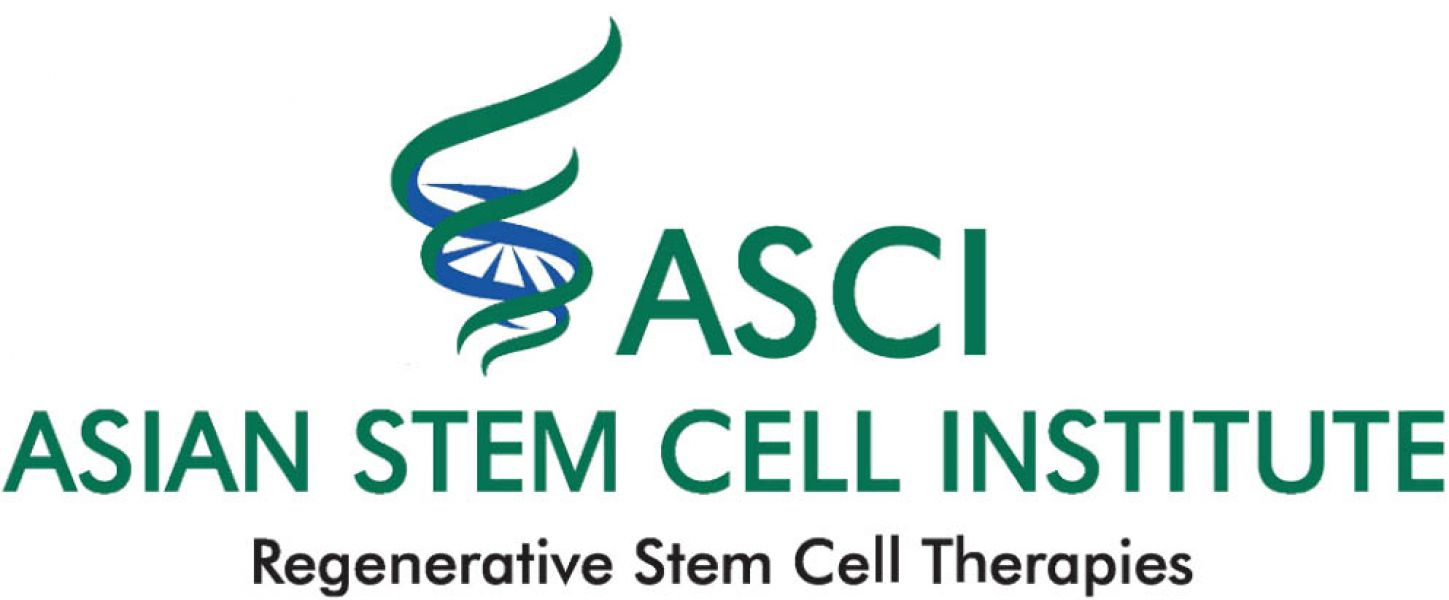 Increase Stem Cells using Hyperbaric Chamber at Asian Stem Cell Institute (ASCI)