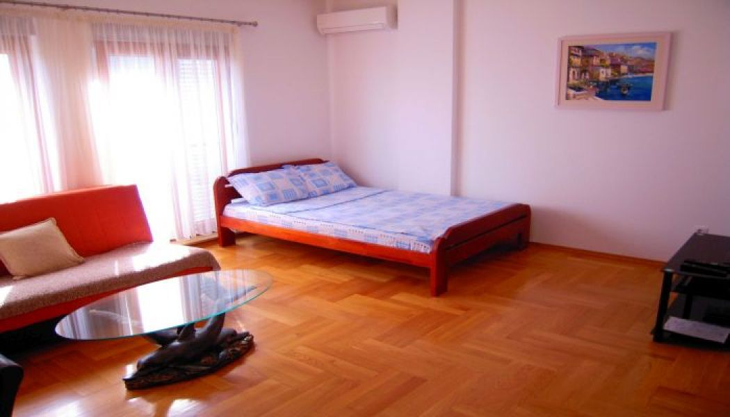 Podgorica short term rentals, accommodation, apartments to rent, flat rental
