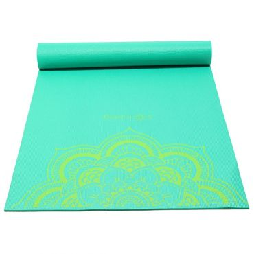 Yoga Mats, Yoga Products Online