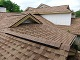 Roofing Repair Contractors