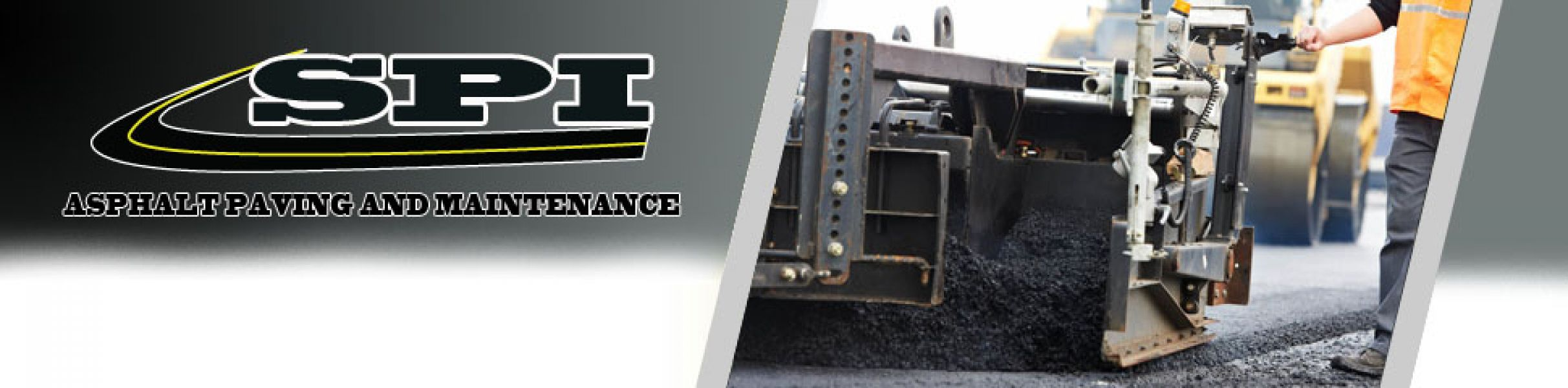 Asphalt resurfacing Dallas