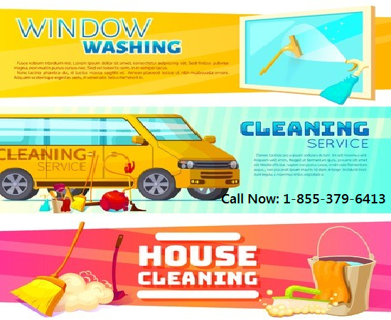 Post construction clean up services- Things you must know