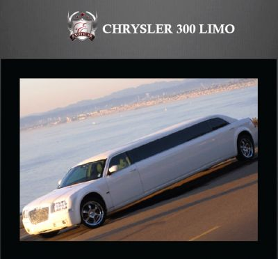 New York City Car and Limo Service