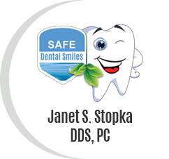 Recommended Cosmetic Dentistry Burr Ridge - Dr.Janet Stopka