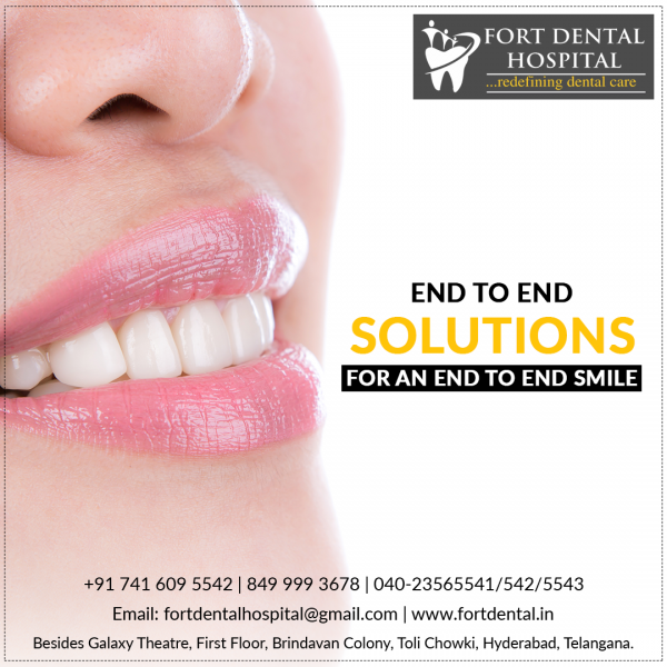 Dental clinics nearby, best dental clinic in hyderabad, hyderabad dental clinic, implant dentist, de
