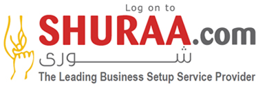Business Opportunities in Dubai , UAE